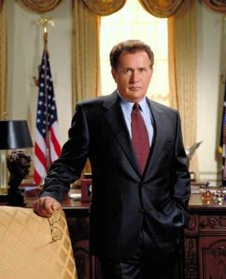 West Wing Trivia Quiz