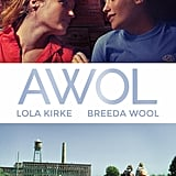 AWOL (Available Aug. 21)