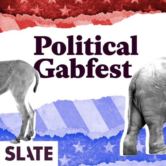 Best 2020 Election Podcasts