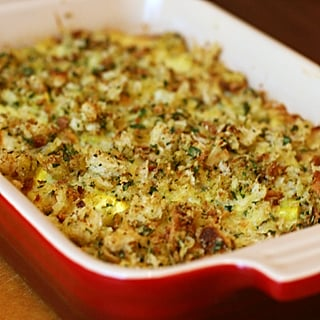 Cheap Casserole Recipes