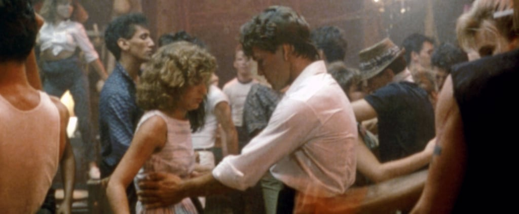 Dirty Dancing: Where Are They Now?