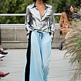 Roland Mouret Spring 2019 Collection
