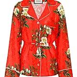 Gucci Pyjama Shirt
