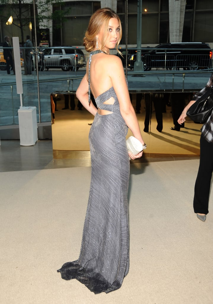 2009 CFDA Fashion Awards