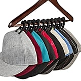 Hanging Hat Organizer
