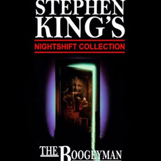 Stephen King's The Boogeyman Movie Details