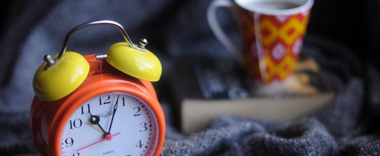 Why Daylight Saving Time Should Be Canceled