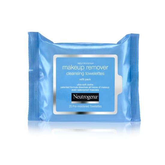 Neutrogena Skincare Burning 2018