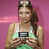 T-Mobile Sidekick