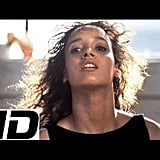 """What a Feeling"" by Irene Cara"