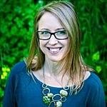 Author picture of Kristin Hanes