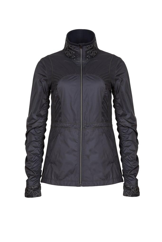 Lucent Jacket