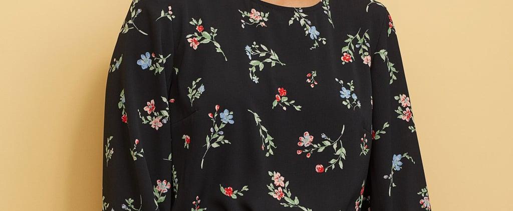Best H&M Dresses Under $50