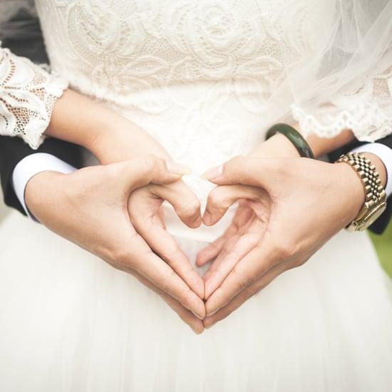 I Got Pregnant on My Wedding Night Essay