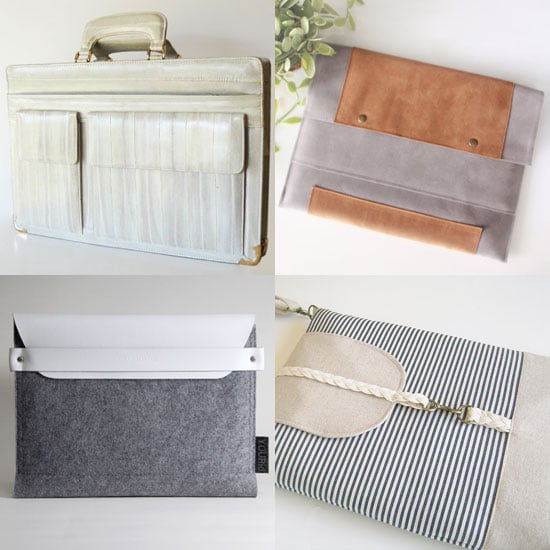 Laptop and Tablet Cases For $60 or Less