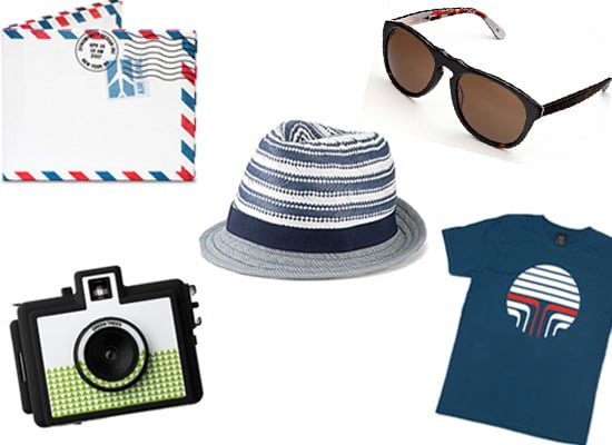 Christmas Gift Ideas for The Man In Your Life Sorted, Find your Boy The Perfect Xmas Present online!