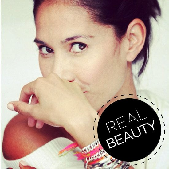 Real Beauty: 5 Minutes With Lindy Klim