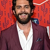 Sexy Pictures of Thomas Rhett