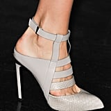 Prabal Gurung launched a line of covet-worthy heels.