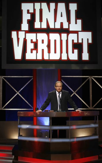 TV Tonight: Lewis Black's Root of All Evil