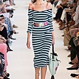 Stop-You-In-Your-Tracks Stripes