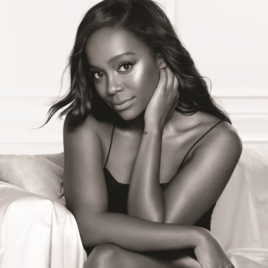 Aja Naomi King For L'Oréal True Match