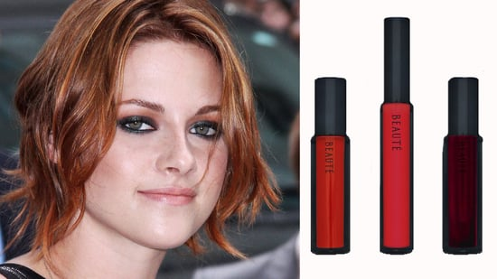 Kristen Stewart NYC Makeup Artist on Celebrity Makeup Must Haves