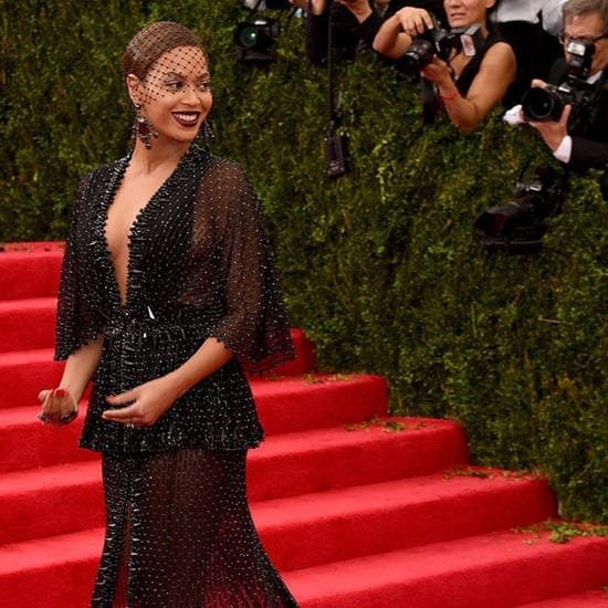 Beyonce's Best Outfits