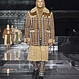 Burberry Fall/Winter 2020