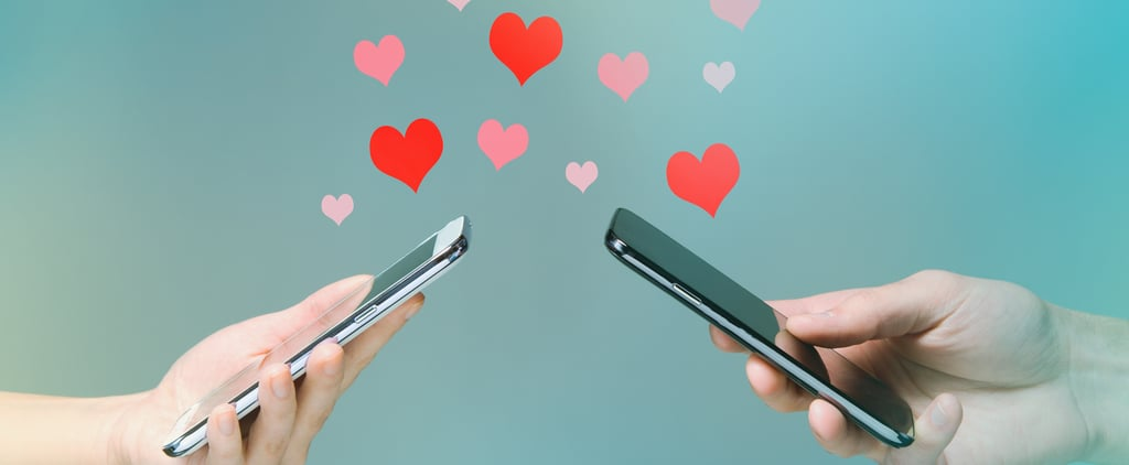 5 Tips For Making Your Long-Distance College Romance Last