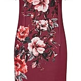 Havren Cecilia Floral Dress
