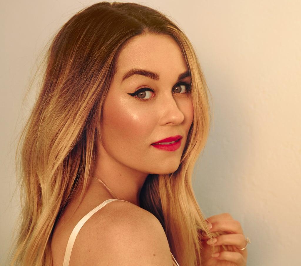 Best Celebrity Beauty Brands Launching in 2020