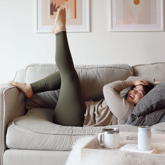 Best Loungewear From Madewell | 2021 Guide