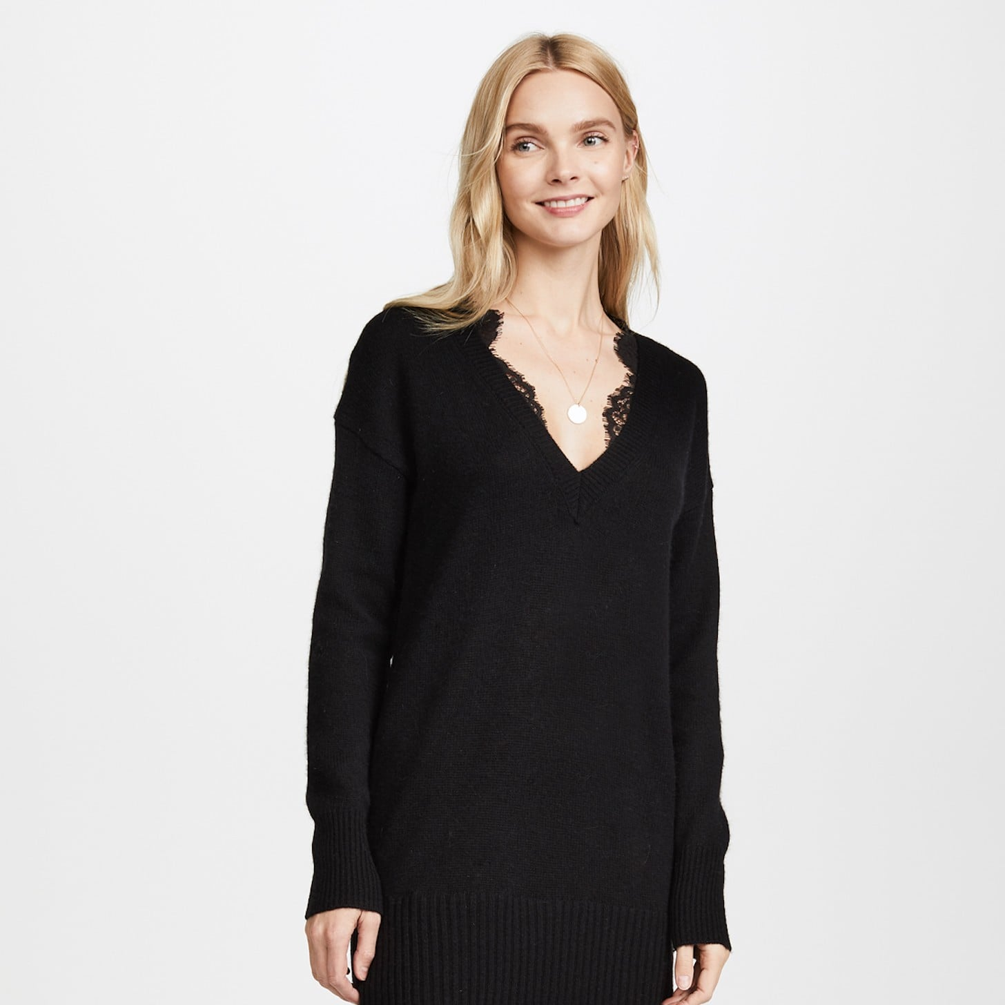 bc46546e58c Best Sweater Dresses