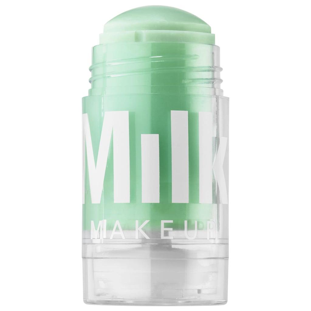Milk Makeup Matcha Toner