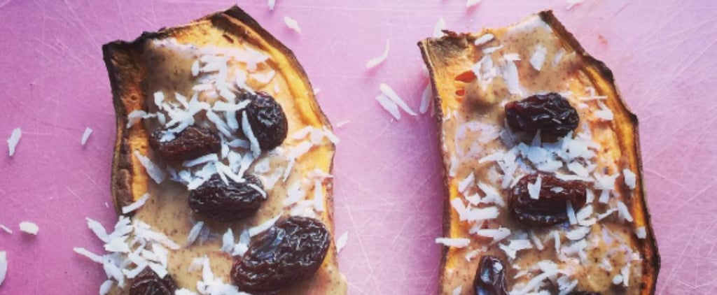 13 Mouthwatering Sweet Potato Toast Ideas You Have to Try