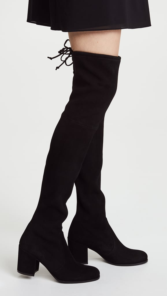2bf416b8f18 Stuart Weitzman Tieland Over-the-Knee Boots