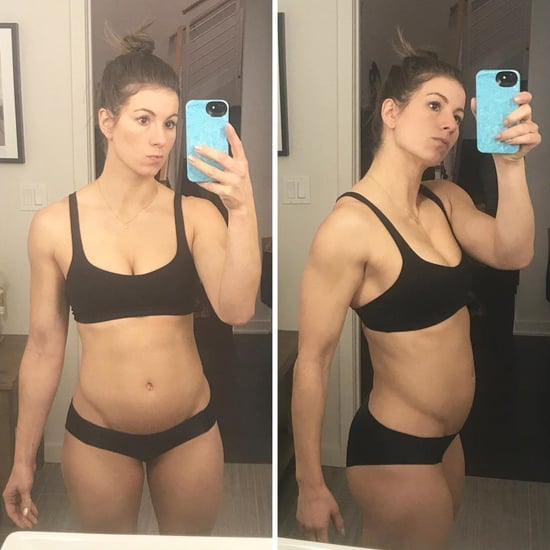 Jen Widerstrom on Starting the Keto Diet