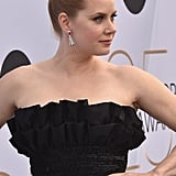 Amy Adams at SAG Awards