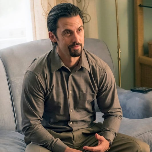 Milo Ventimiglia Esquire Interview About This Is Us