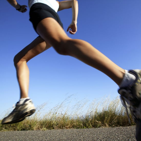 Common Running Myths to Ignore