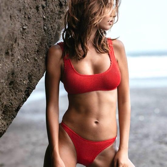 Sexy Bikinis 2018