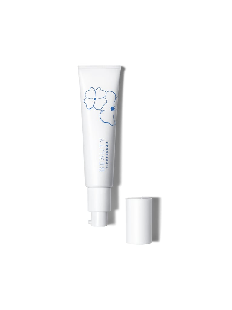 Beauty by POPSUGAR Just Enough Tinted Moisturizer SPF15
