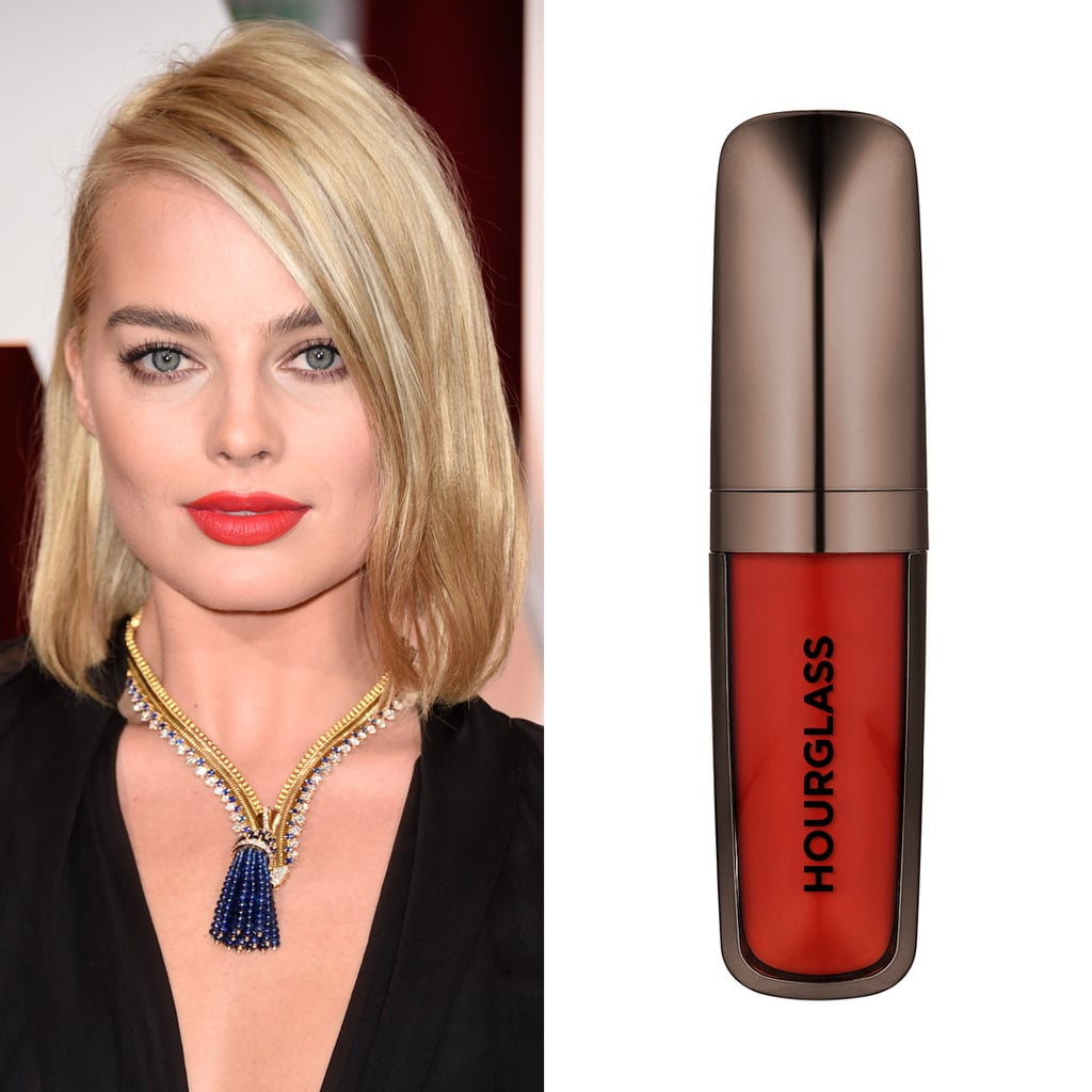 The 100 Beauty Products Celebs Can't Live Without