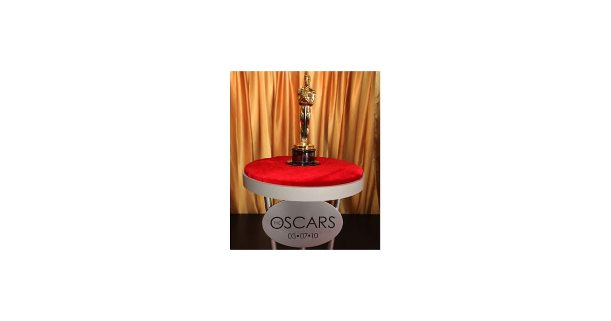 how to live stream oscar in canada