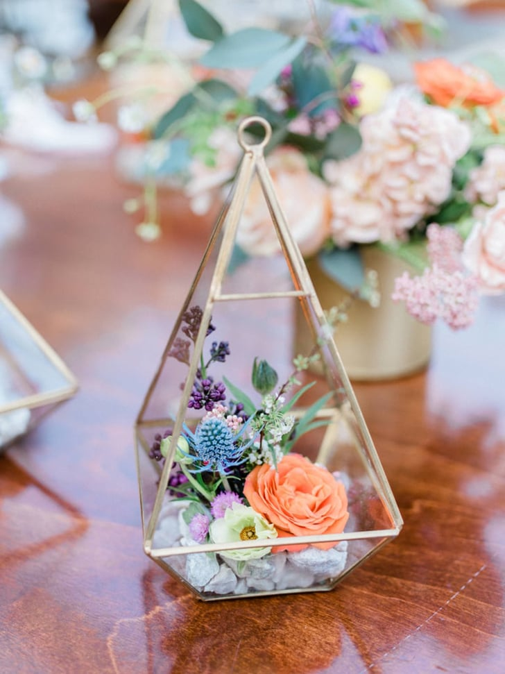 The Best Wedding Favors People Will Use Popsugar Smart Living
