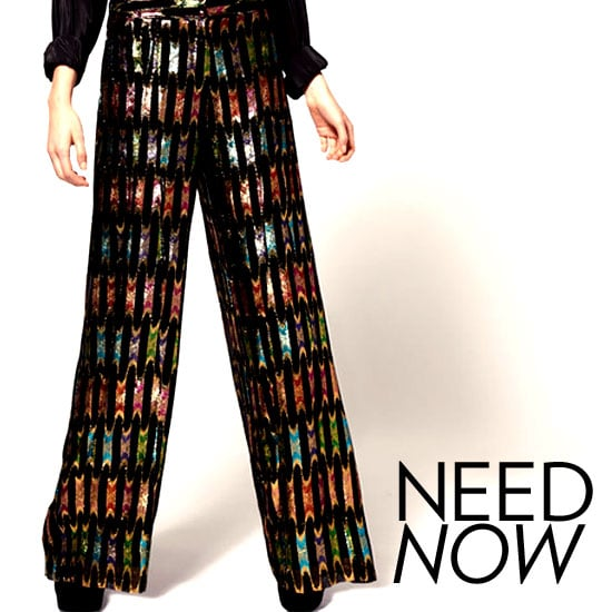 Shop Fall 2011 Pants