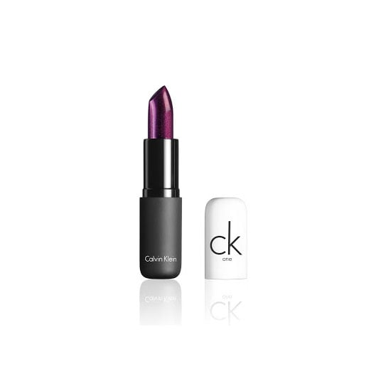 Ck One Pure Color Lipstick In Velvet 35 Halloween Makeup Colour