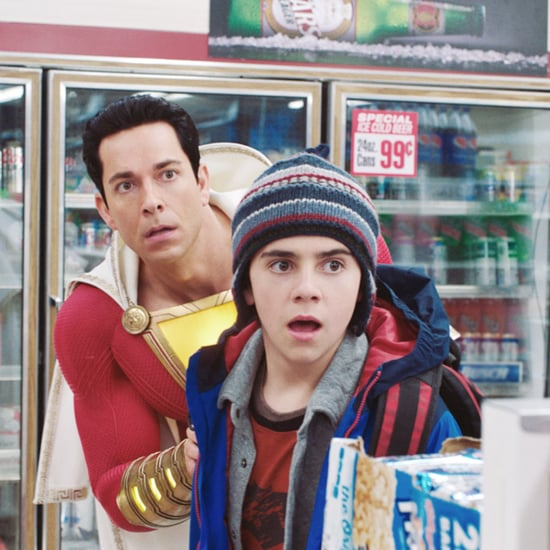 Shazam! Fury of the Gods: Everything to Know About the Movie