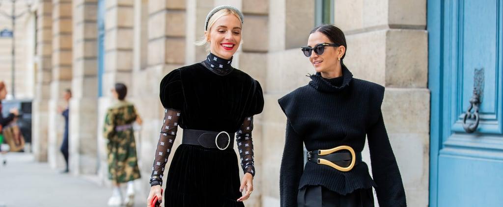 Best Black Dresses on Amazon Fashion 2020
